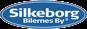Bilernes by logo