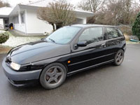 used Alfa Romeo 145 cars