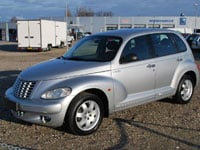 occasions Chrysler PT Cruiser autos