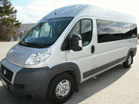 used Fiat Ducato cars
