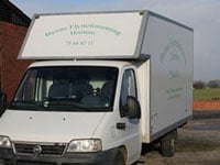 used Fiat Ducato 15 cars