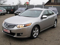 used Honda Accord cars