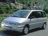 gebrauchte Lancia Zeta Fahrzeuge