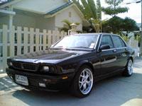 occasions Maserati 424 autos