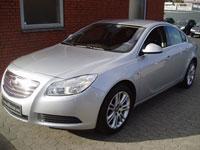 usate Opel Insignia auto