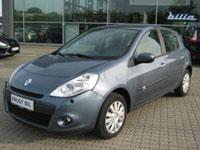 usado Renault Clio-Series carros