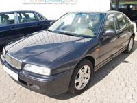usados Rover 620 coches