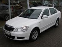used Skoda Octavia cars