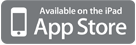 AutoUncle für iPad im Apple App Store