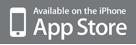 AutoUncle im Apple App Store