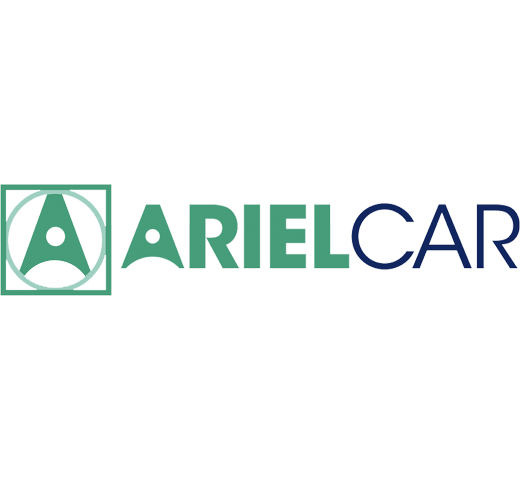 ariel logo car pictures   car canyon