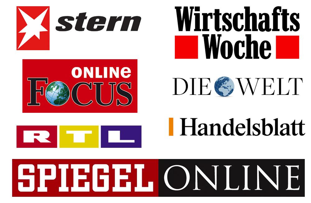Dealer page publications de