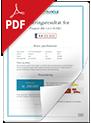 gratis bilvärderingsrapport