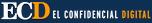elconfidencialdigital.com