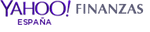 es.finance.yahoo.com