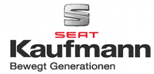 Seat-kaufmann.at