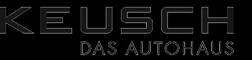 Autohaus Keusch