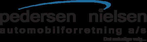 Pedersen & Nielsen Automobiler