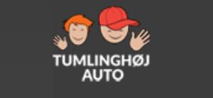 Tumlinghøj Auto