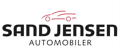 Sand Jensen Automobiler