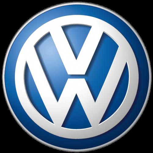 Volkswagen Holstebro