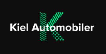 Kiel Automobiler