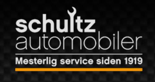 Schultz Automobiler