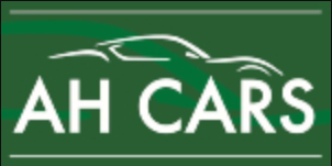 AH Cars
