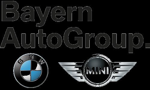 Bayern AutoGroup Kolding
