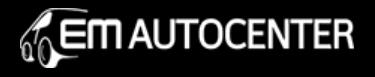 EM Autocenter ApS