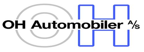 O.H. Automobiler