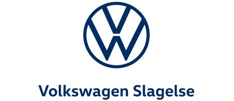 VW Slagelse