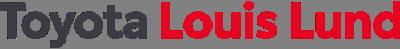 Louislund