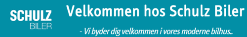 Schulzbiler.dk