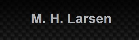 MH Larsen