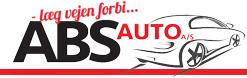 ABS-Auto