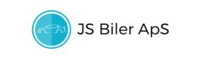 JS Biler