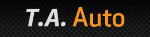 T. A. Auto
