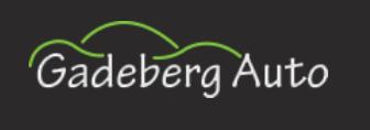 Gadeberg Auto