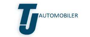 TJ Automobiler