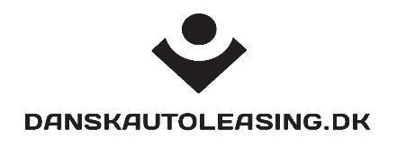 Dansk Auto Leasing