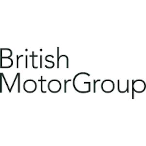 British MotorGroup