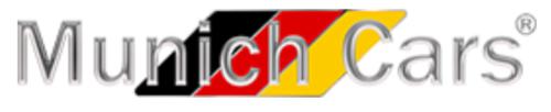 Munich Cars
