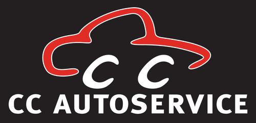 CC Autoservice