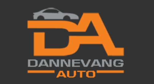 Dannevang Auto