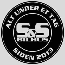 S&S Bilhus