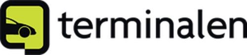 Terminalen