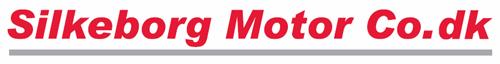 Silkeborg Motor Co