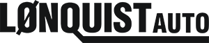 Lønquist Automobiler