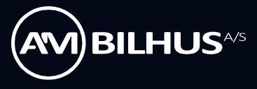 AM Bilhus
